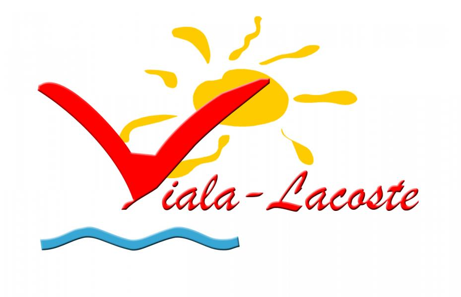 Logovialaprint